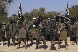 ۲۷ نفر در حمله بوکوحرام در نیجر کشته شدند