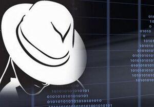 واشنگتن پست هکرهای روسی را عامل حمله به خزانه داری آمریکا معرفی کرد