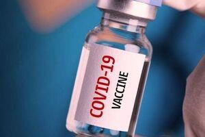 انگلیس و روسیه واکسنهای ضد کرونای خود را ترکیب و آزمایش میکنند