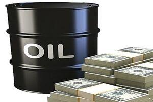 جزئیات ۳ سناریو دیوان محاسبات درباره میزان تحقق منابع نفتی بودجه ۱۴۰۰+جدول - کراپشده