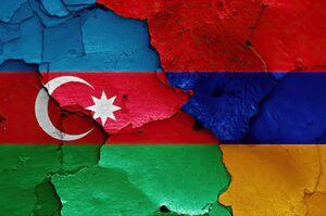 صلح شکننده آذربایجان و ارمنستان پایان خوشی نخواهد داشت