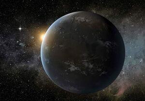 منتظر پدیده نادر نجومی «مقارنه» پس از ۸۰۰ سال باشید!