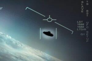 سفینه فضایی نمایه