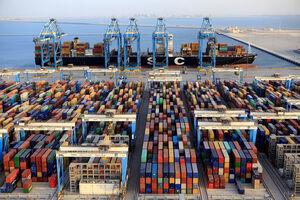 ۳ بسته حمایتی از ناوگان تحت پرچم و کشتیرانی ملی