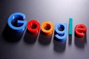 محققان گوگل باید از گوگل تعریف کنند