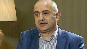 ۵۰ درصد توان پدافندی و توپخانهای ارمنستان در روز اول جنگ قرهباغ نابود شد +تصاویر