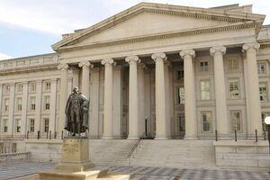 دستور توقف فوری استفاده از نرمافزار هک شده وزارت خزانهداری آمریکا - کراپشده