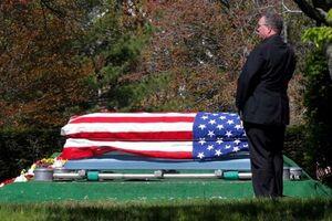 NBC: قربانیان کرونا در آمریکا به ۳۰۰هزار نفر رسید