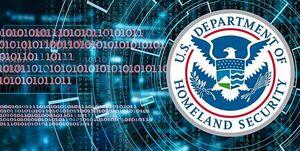 به کدام نهادهای آمریکا حمله سایبری شده است؟