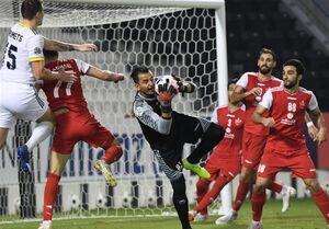 پرسپولیس-اولسان؛ جدالی سختتر از بازی با تیم ملی کره