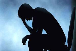 ارتباط رصد رسانههای اجتماعی و بروز افسردگی