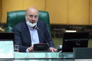 مصرف روزانه بنزین در تهران ۱۲ میلیون لیتر است