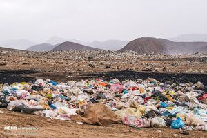 با زبالههای خطرناک چی کار کنیم؟ +فیلم
