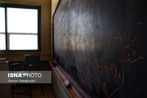 سرقت از ۳۰ مدرسه در خمینیشهر