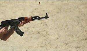 درگیری مسلحانه در شهرستان دزفول ۲ کشته و چهار زخمی بر جاگذاشت