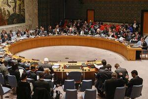 شورای امنیت خواستار خروج مزدوران خارجی از لیبی شد - کراپشده