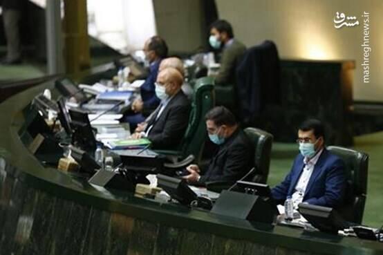 جزییات طرح حمایت از سرمایهگذاری خارجی ضدتحریمی