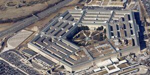 هشدار پنتاگون؛ پایگاههای ارتش آمریکا در معرض حملات مستقیم قرار دارند