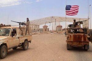 آمریکا به صورت محرمانه برای داعش سلاح وارد عراق میکند