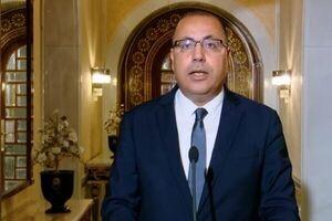 واکنش تونس به قصد عادی سازی روابط با تلآویو