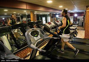 ورزش کردن در پیشگیری از ابتلا به کرونا موثر است