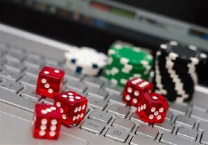 دعواهای صوری قماربازان برای افزایش فالوور!