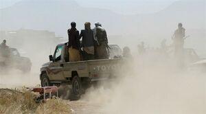 رزمندگان یمنی (1).jpg