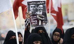 نامه گروههای حقوق بشر به بایدن درباره نقض حقوق انسانی در بحرین