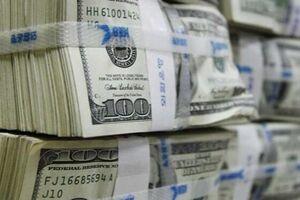 کشف 180 هزار دلار ارز قاچاق در فرودگاه تبریز - کراپشده