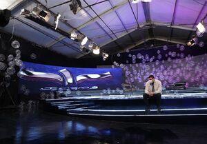 آیا مسابقه تلویزیون برای دعوت از سلبریتیها تمام میشود؟