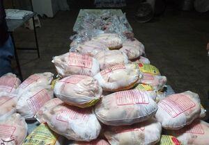 پیشبینی افزایش دوباره قیمت مرغ