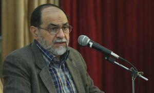 واکنش رحیمپور به عملکرد قوه قضائیه در مساله زندان اوین