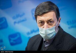 فتاح: سهم بنیاد مستضعفان از اقتصاد ایران تنها ۸ صدم درصد است/ ۵ هزار آبادی غصب شده توسط رضاخان را به مردم برمیگردانیم