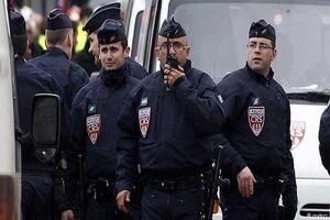 گروگانگیری در پاریس با ۴ کشته و زخمی
