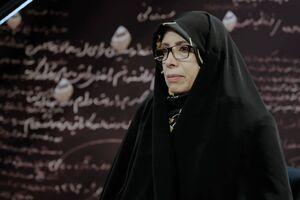 دسترسی به آقای روحانی حتی برای وزرای کابینه خیلی سخت بود!/ حسین فریدون گفت برجام به شما چه ربطی دارد؟
