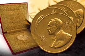فیلم/ برندگان جایزه صلح نوبل یا عاملان جنگ و ناامنی؟