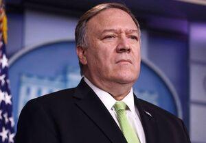 پامپئو روسیه را برای حملات سایبری به آمریکا متهم کرد
