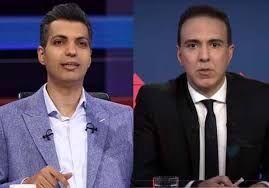 فرق بین فردوسی پور و مزدک میرزایی