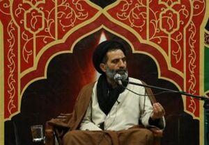 ۴ سوال حکیمانه دوست  قدیمی محمود امجد از او