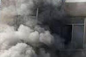 انفجار بمب دستساز و خسارت به ۲ منزل مسکونی در سردست/ این حادثه مجروح و کشته نداشت