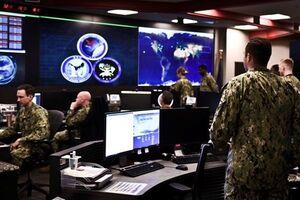 حملات سایبری - کراپشده