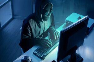 روش جدید هکرها برای حمله به سازمانهای دولتی!