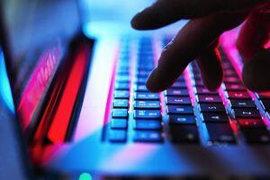۲۷ روستای شهرستانهای فارس به اینترنت پرسرعت اپراتور اول مجهز شدند