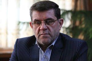 استعفای عضو هیات مدیره استقلال پذیرفته شد