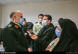 رئیس پلیس تهران: تکرار جرم باعث تشدید مجازات میشود