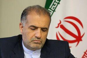 همکاری های اقتصادی رو به جلوی ایران و روسیه علیرغم تحریم های آمریکا
