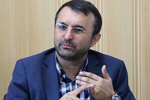 تعلیق پروازهای ایران به انگلستان به مدت ۲ هفته