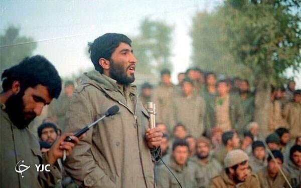 کدام لشکرهای ایران تاثیر بیشتری در دفاع مقدس داشتند؟