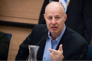 طرح تل آویو برای انتقال صدها هزار صهیونیست به کرانه باختری