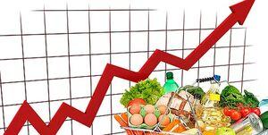 نرخ تورم دی ماه به ۳۲.۳ درصد رسید